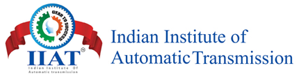 Indian Institute of Automatic Transmission